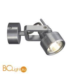 Спот (точечный светильник) SLV Inda 147559