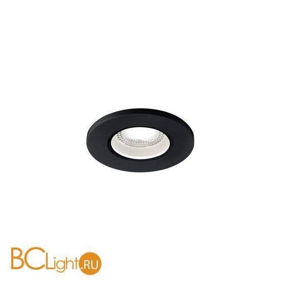 Встраиваемый спот (точечный светильник) SLV Kamuela 1001013