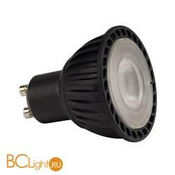 Лампа SLV GU10 LED 4.3W 230V 245 lm 3000K 551253