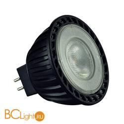 Лампа SLV GU5,3 LED 3.8W 12V 225 lm 2700K 551242