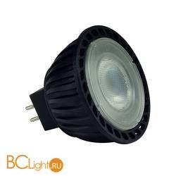 Лампа SLV GU5,3 LED 3.8W 12V 225 lm 3000K 551243