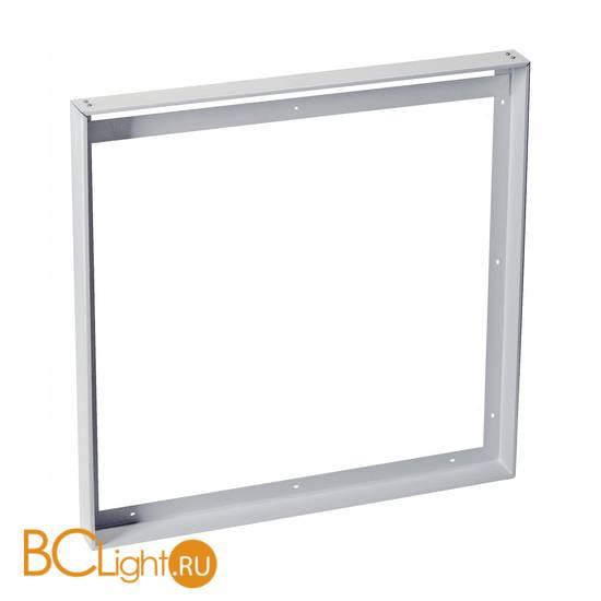 Панель для потолочно-настенного светильника SLV LED Panel 158774