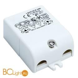 LED driver SLV 464108