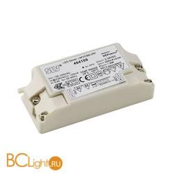 LED driver SLV 464109