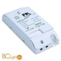 LED driver SLV 464111