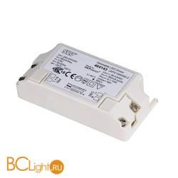 LED driver SLV 464143
