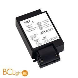 LED driver SLV 464168