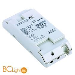 LED driver SLV 464201
