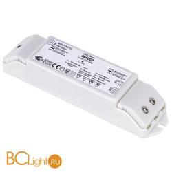 LED driver SLV 464202