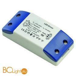 LED driver SLV 464301