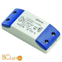 LED driver SLV 464302
