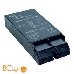 LED driver SLV 470500