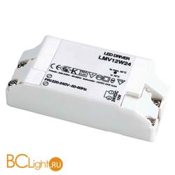 LED driver SLV 470502