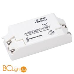 LED driver SLV 470507