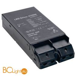 LED driver SLV 470508