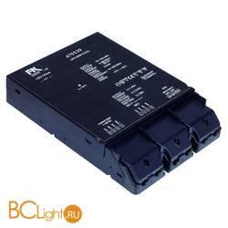 LED driver SLV 470539