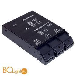 LED driver SLV 470540