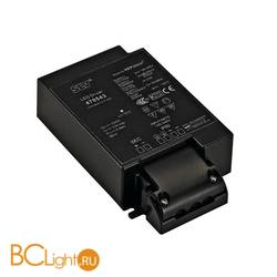 LED driver SLV 470543