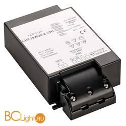 LED driver SLV 470544