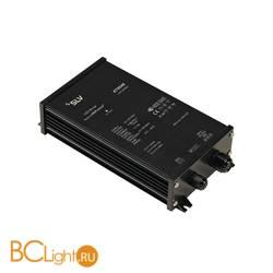 LED driver SLV 470548