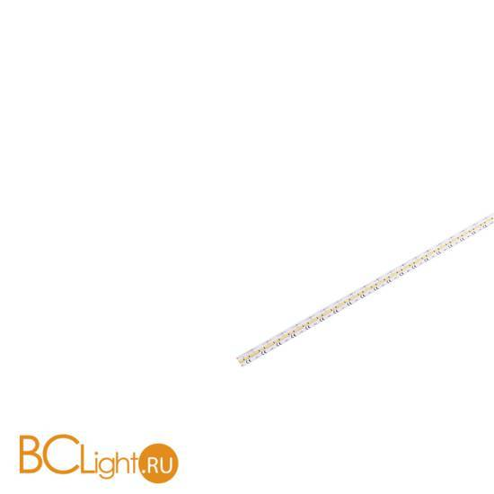 Светодиодная лента SLV LED strip 552852 24V, 3m, 2700K