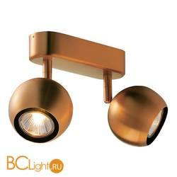 Потолочный светильник SLV Light eye 149079