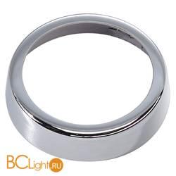 Декоративное кольцо SLV Light eye 151049