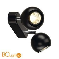 Спот (точечный светильник) SLV Light eye 149070