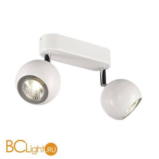 Спот (точечный светильник) SLV Light eye 149071