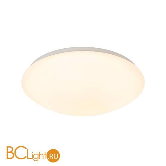 Потолочный светильник SLV Lipsy 134051