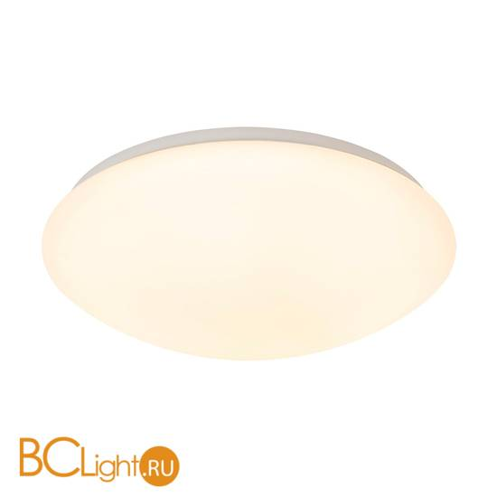 Потолочный светильник SLV Lipsy 134061