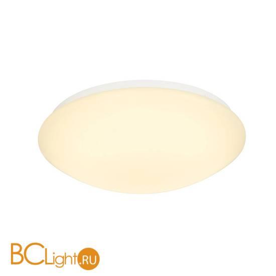 Потолочный светильник SLV Lipsy 133743