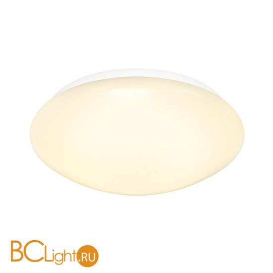 Потолочный светильник SLV Lipsy 133733