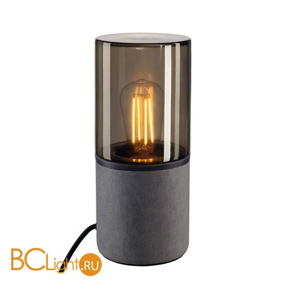 Настольная лампа SLV Lisenne-O 155702