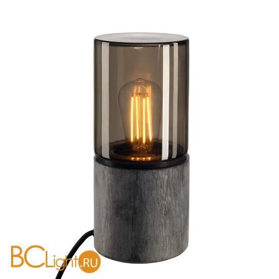 Настольная лампа SLV Lisenne-O 231360