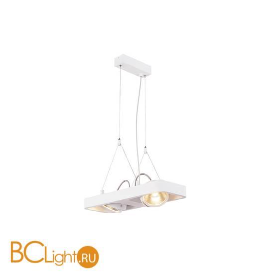 Подвесной светильник SLV Lynah 1000411