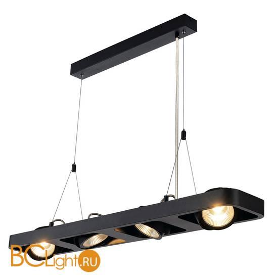 Подвесной светильник SLV Lynah 1000412