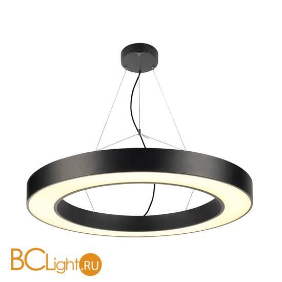 Подвесной светильник SLV Medo 133850