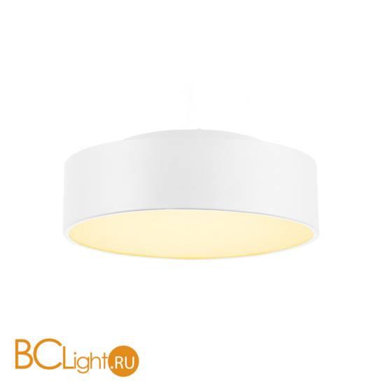 Потолочный светильник SLV Medo 135021