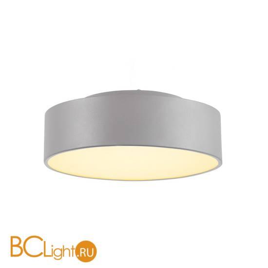 Потолочный светильник SLV Medo 135024
