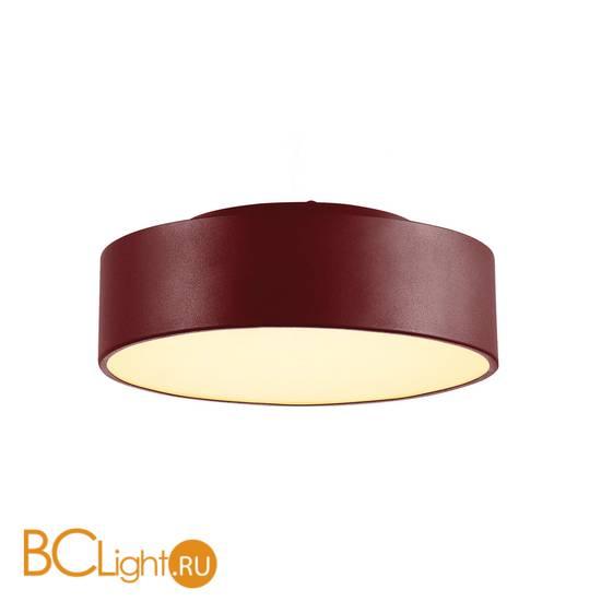 Потолочный светильник SLV Medo 135026