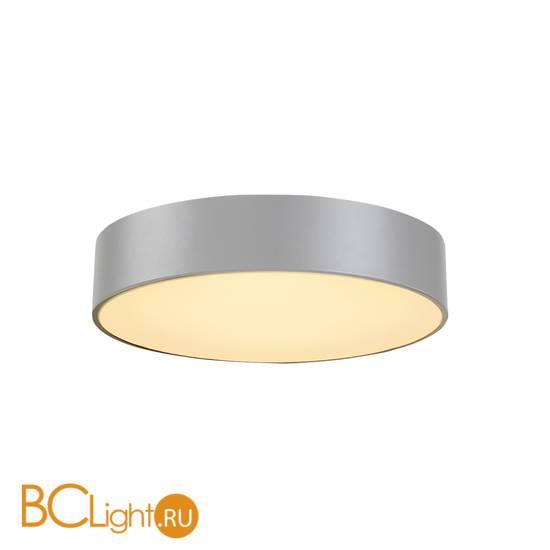 Потолочный светильник SLV Medo 135074
