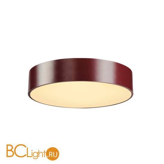 Потолочный светильник SLV Medo 135076