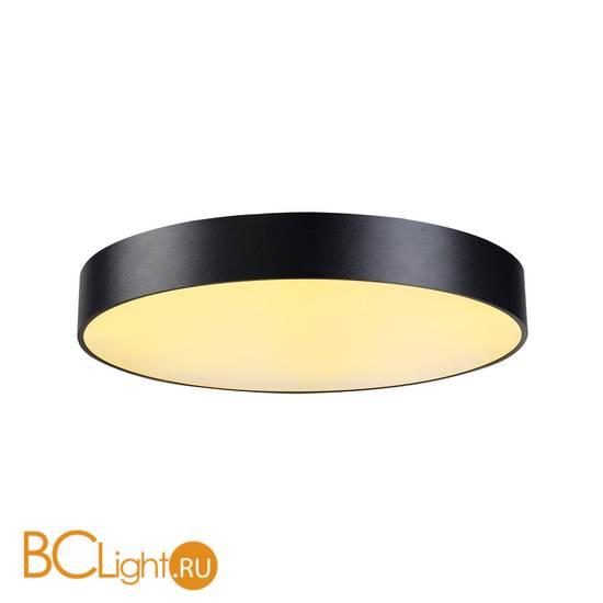 Потолочный светильник SLV Medo 135120