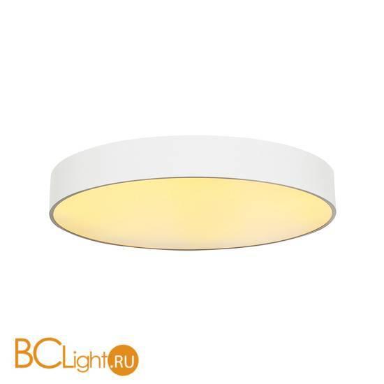 Потолочный светильник SLV Medo 135121