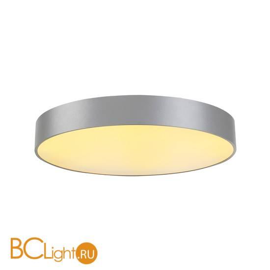 Потолочный светильник SLV Medo 135124