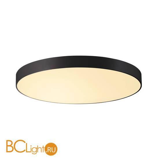 Потолочный светильник SLV Medo 135170