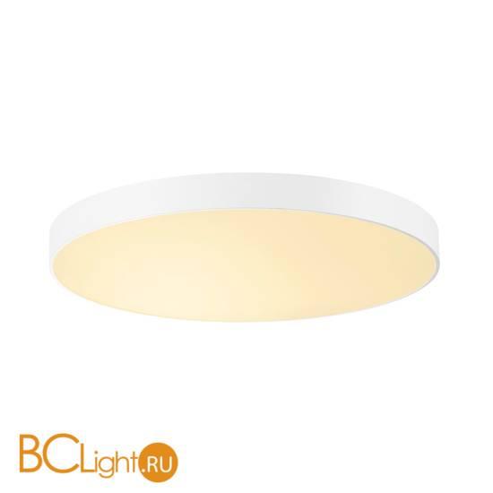 Потолочный светильник SLV Medo 135171