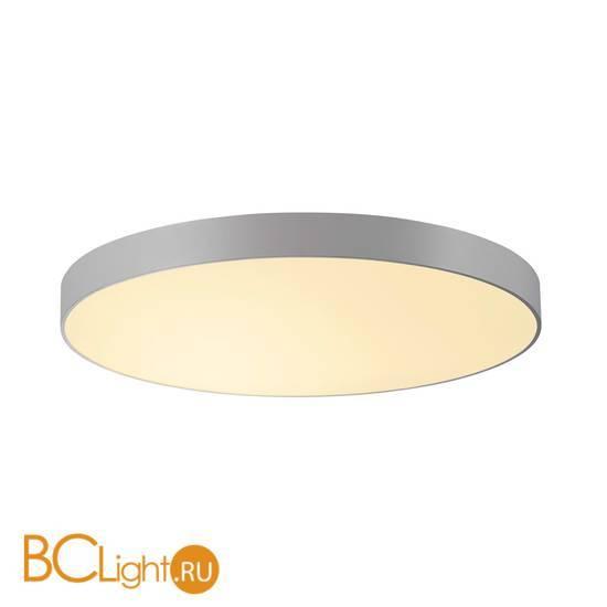 Потолочный светильник SLV Medo 135174