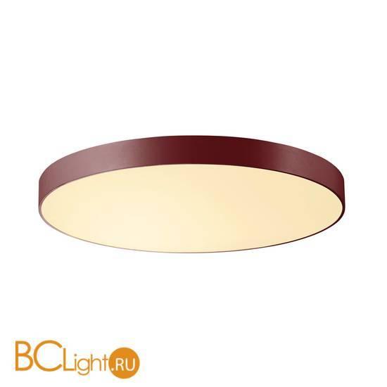 Потолочный светильник SLV Medo 135176